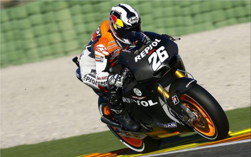 honda-cbr1000rr-motorcycle-hd-wallpaper-1920x1200-18515 wallpaper