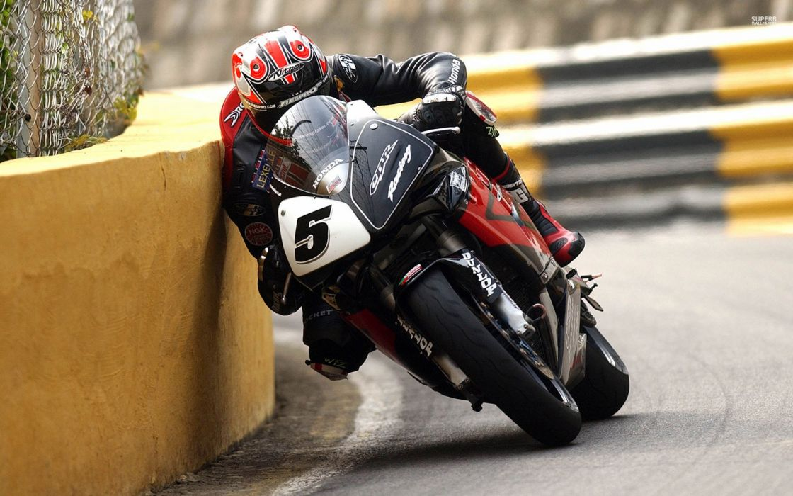 macau-grand-prix-honda-cbr-30395-1920x1200 wallpaper