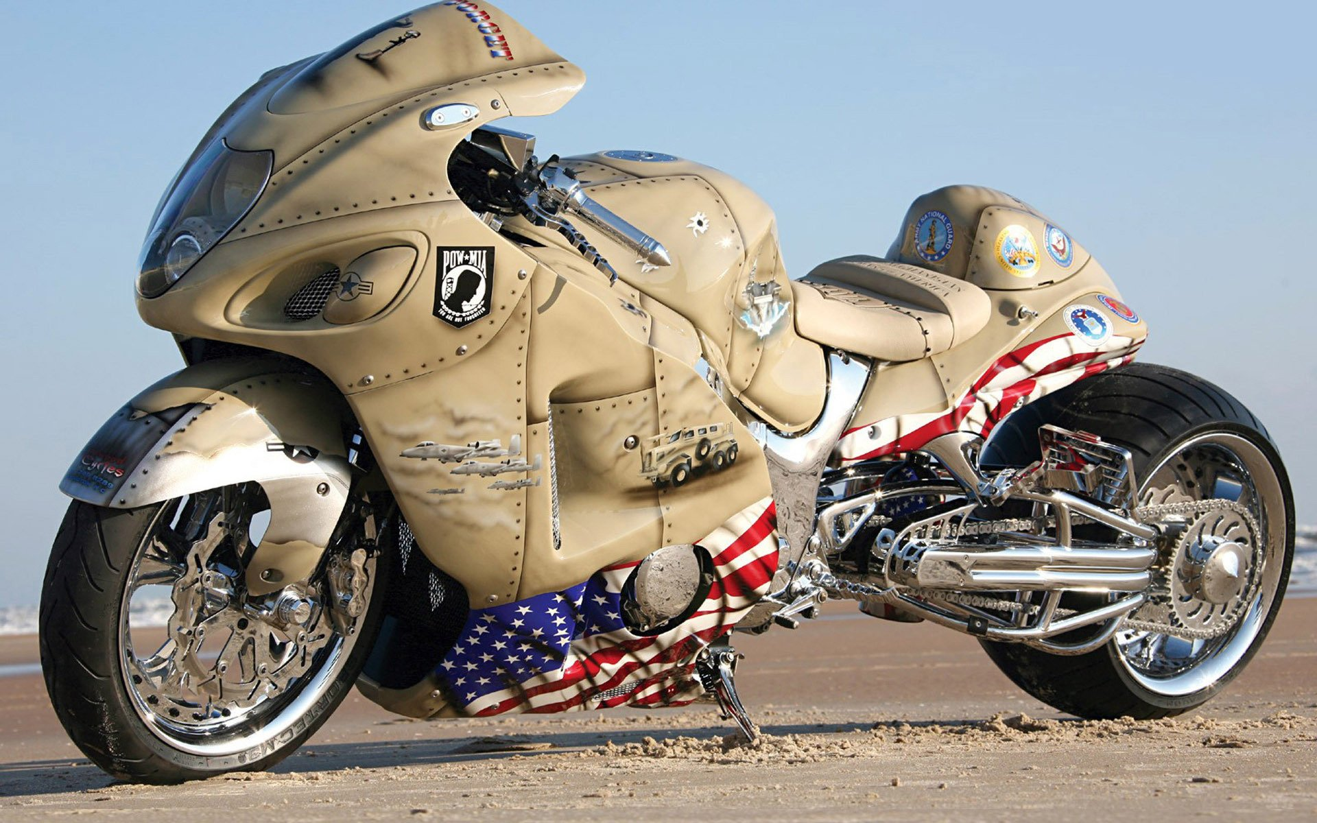 suzuki motocross bike hd - photo #26