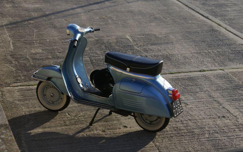 scooter-23856 wallpaper