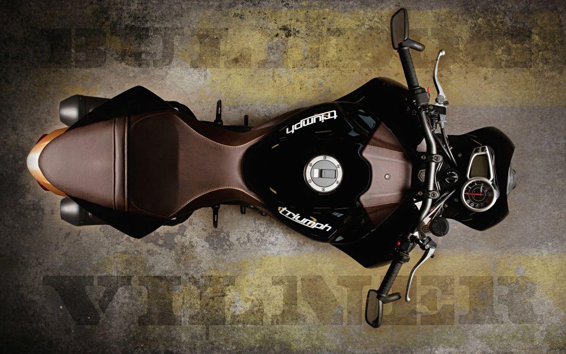 triumph-speed-triple-motorcycle-hd-wallpaper-2560x1600-33000 wallpaper