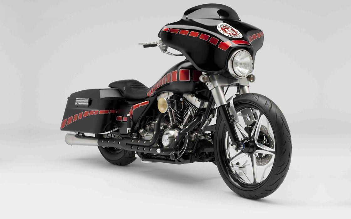 yamaha-star-bolt-motorcycle-hd-wallpaper-2560x1600-31362 wallpaper