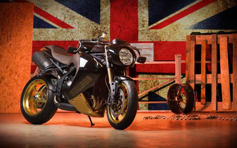 triumph-speed-triple-motorcycle-hd-wallpaper-2880x1800-32999 wallpaper