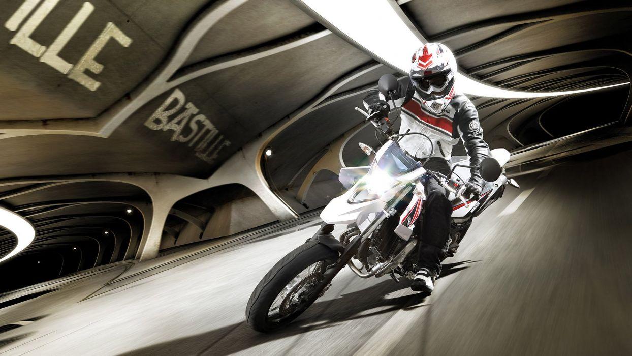 yamaha-yz125-motorcycle-hd-wallpaper-1920x1080-24475 wallpaper