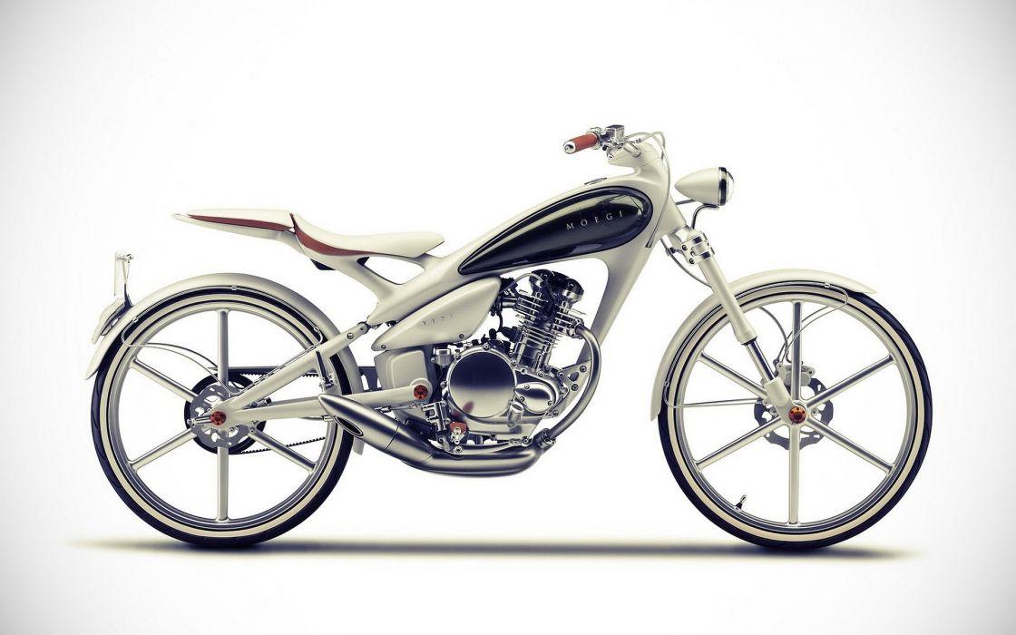 yamaha-ya-1-motorcycle-hd-wallpaper-1920x1200-29835 wallpaper