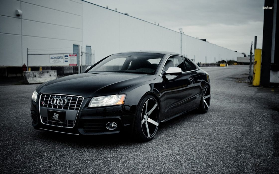 19415-sr-auto-group-audi-s5-1920x1200-car-wallpaper wallpaper