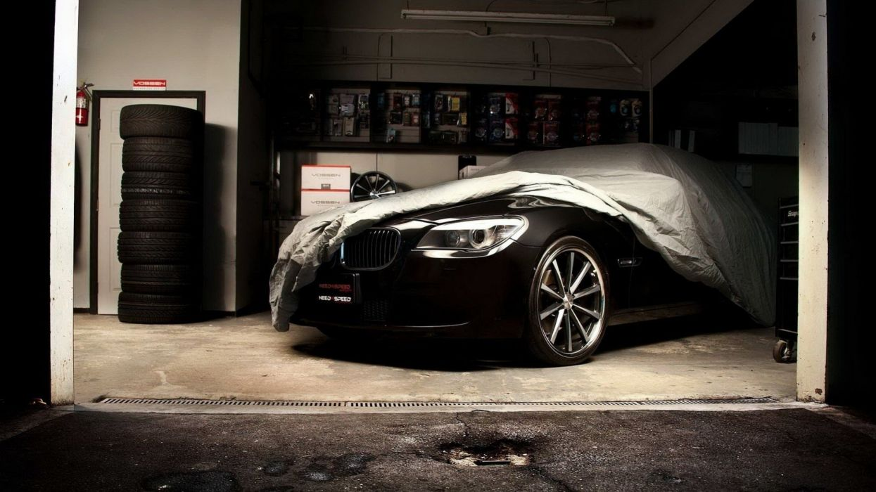 Bmw Cars Garage 1920x1080 Wallpaper Wallpaper 2560x1440 Www