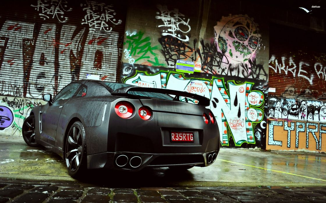 21304-nissan-gt-r-2560x1600-car-wallpaper wallpaper