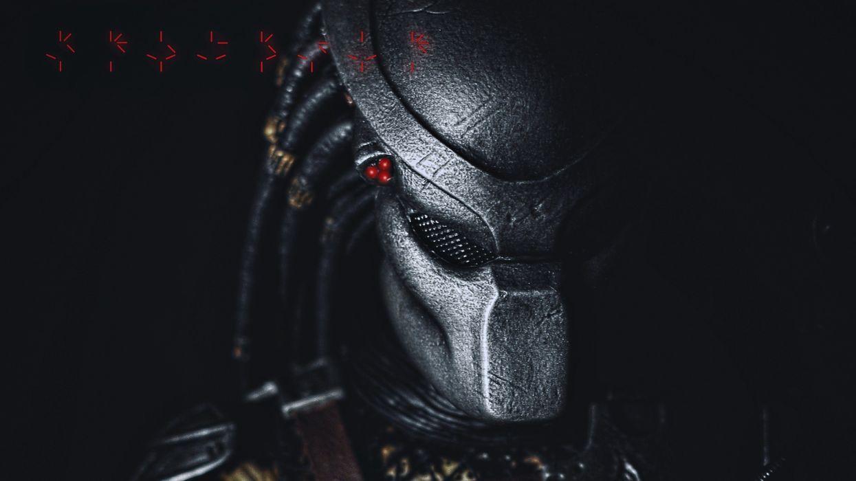 movies stars sci-fi fight wallpaper