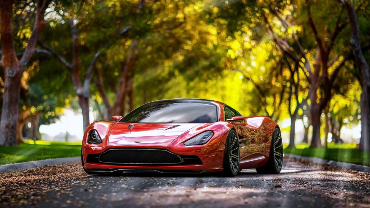 cars auto Aston Martin motors life wallpaper