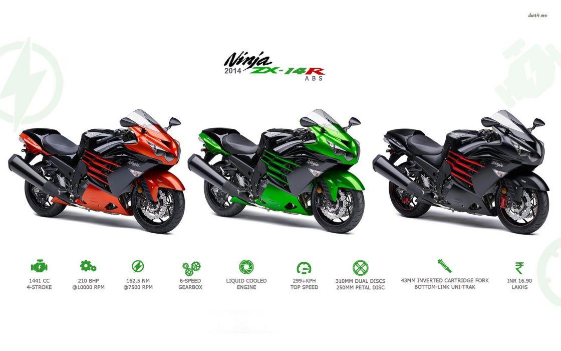 26941-2014-kawasaki-ninja-zx-14r-1920x1200-motorcycle-wallpaper wallpaper