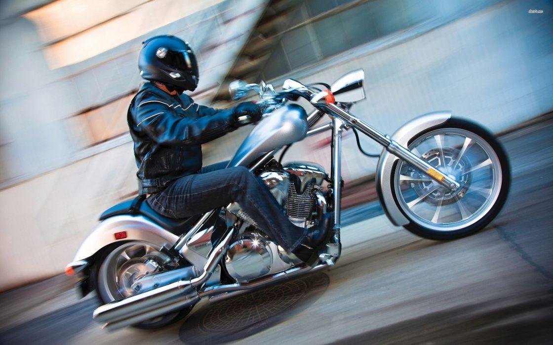 26223-honda-fury-2560x1600-motorcycle-wallpaper wallpaper