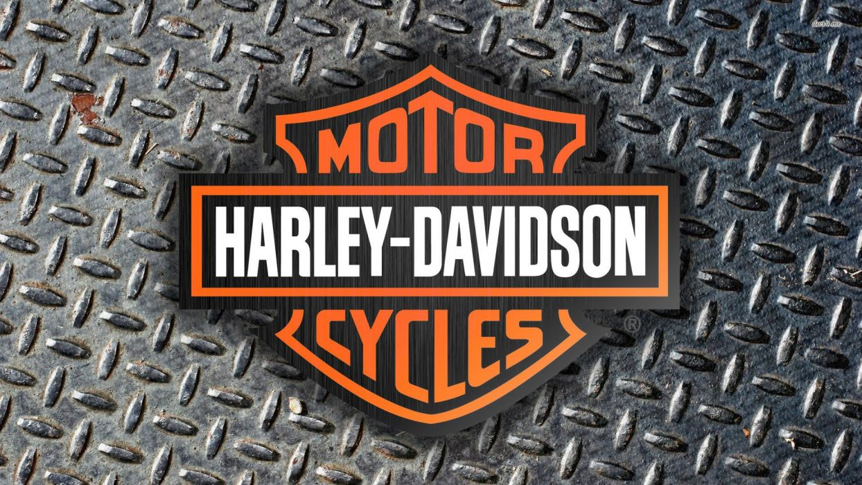 29034-harley-davidson-logo-1920x1080-motorcycle-wallpaper wallpaper