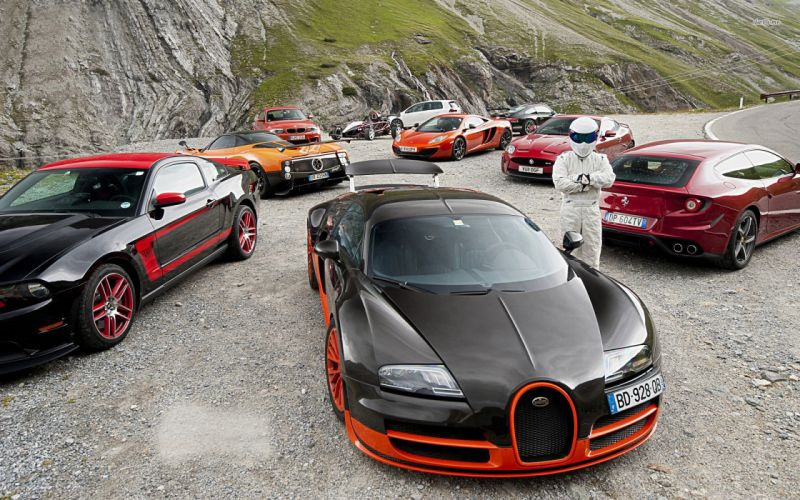 14791-the-stig-with-supercars-1920x1200-car-wallpaper wallpaper
