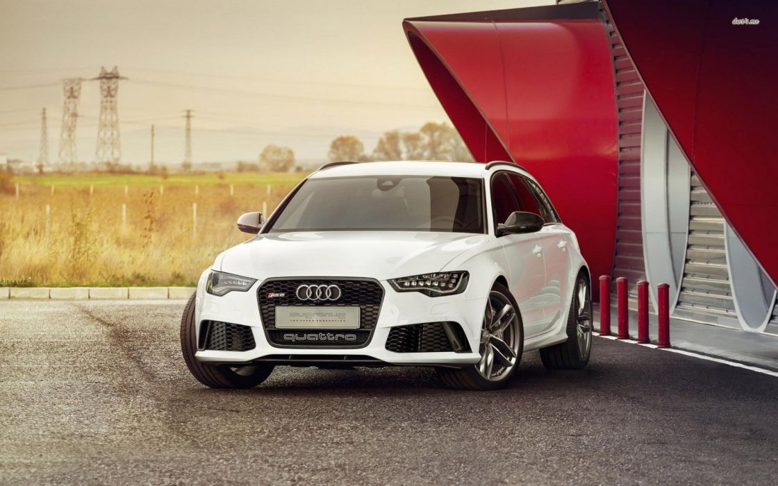 29925-audi-rs6-quattro-1920x1200-car-wallpaper wallpaper