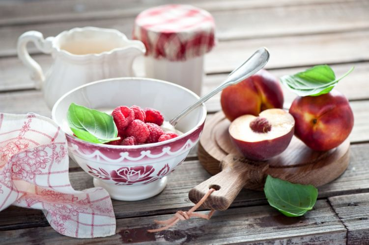 food meal delicious served beautiful lovely sweet wallpaper
