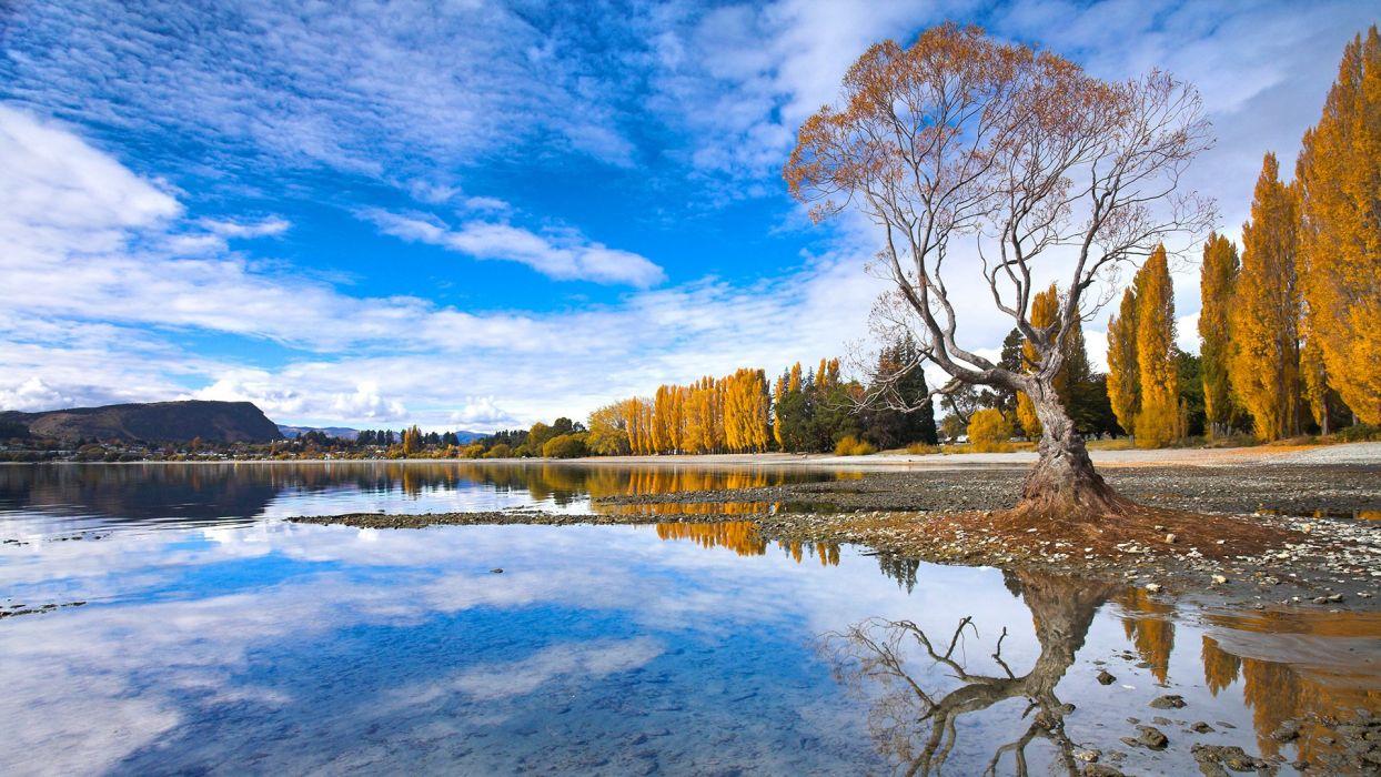 landscape nature beautiful area wild sky landscapes wallpaper