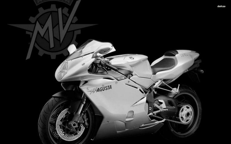 29052-mv-agusta-f4-1920x1200-motorcycle-wallpaper wallpaper