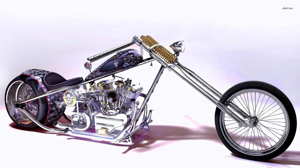 29070-chopper-1920x1080-motorcycle-wallpaper wallpaper