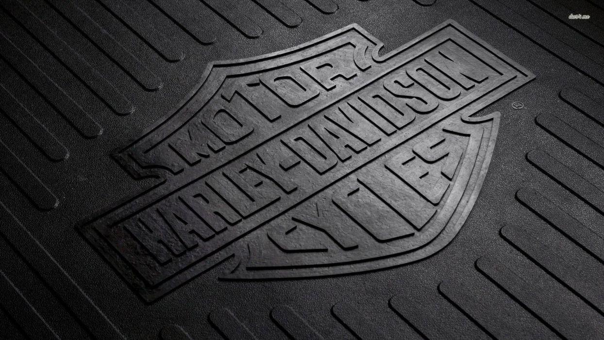 29054-harley-davidson-logo-1920x1080-motorcycle-wallpaper wallpaper