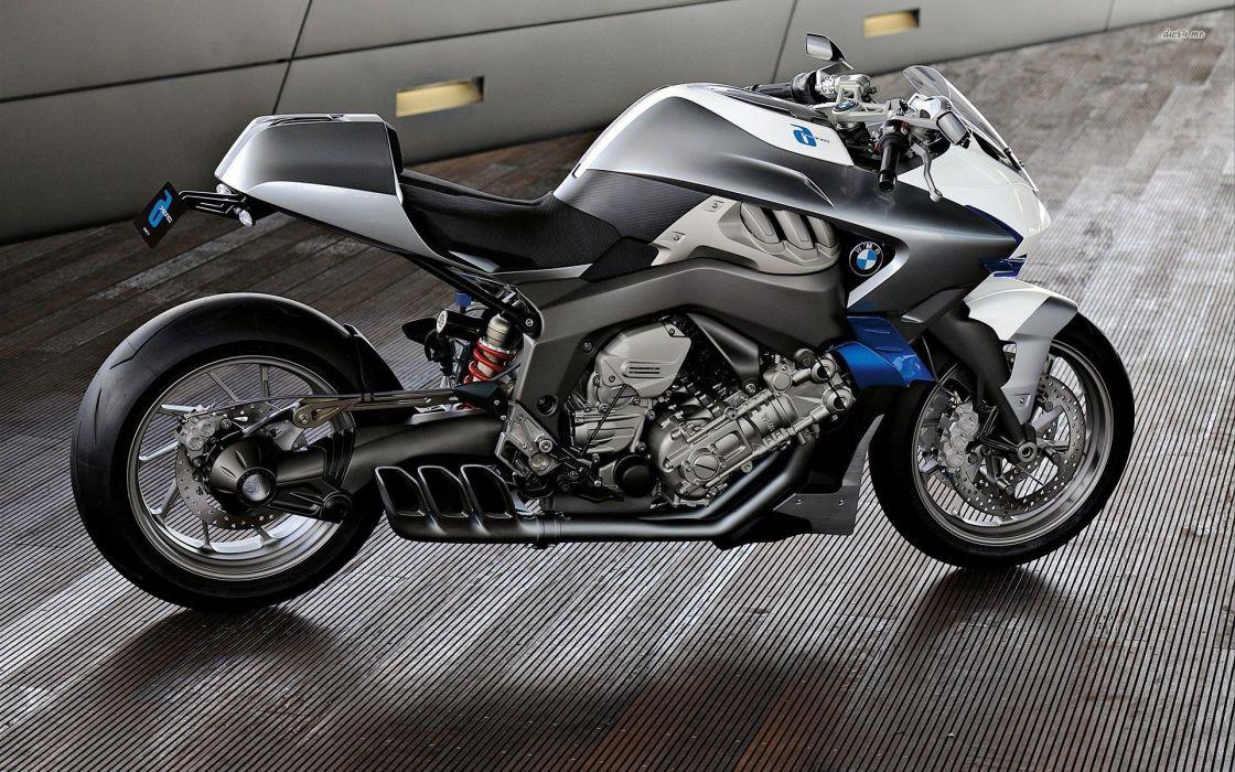 29055-bmw-concept-6-1920x1200-motorcycle-wallpaper wallpaper