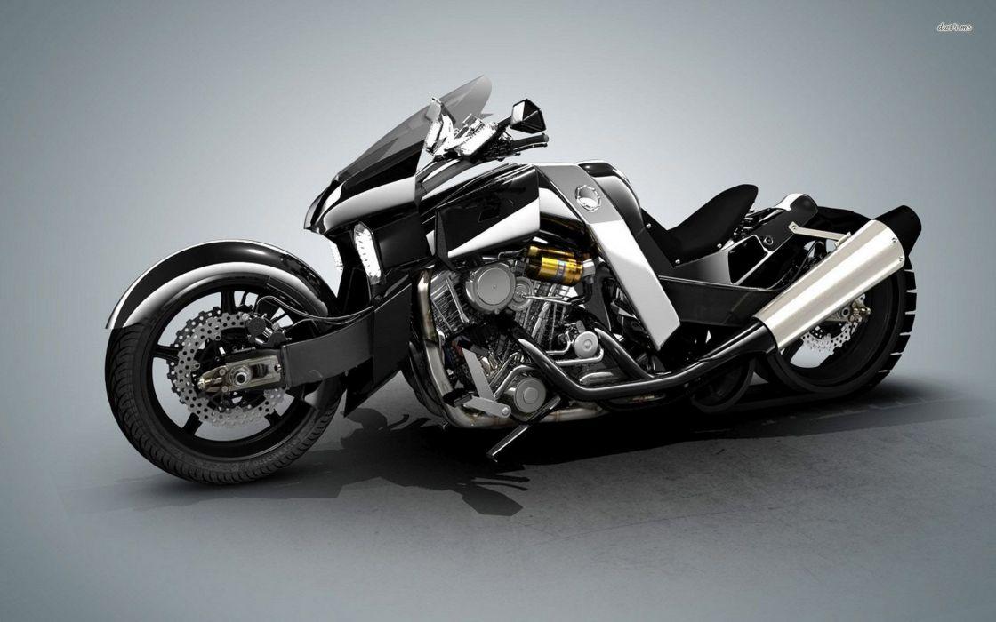 29082-custom-bike-1920x1200-motorcycle-wallpaper wallpaper