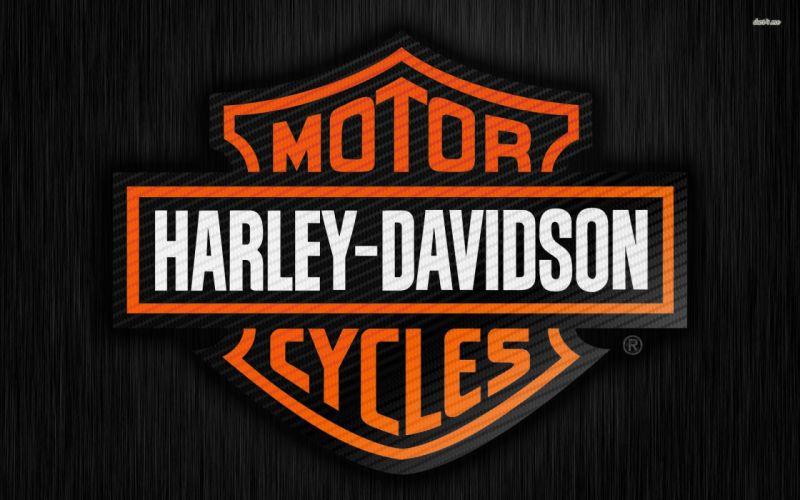 29099-harley-davidson-logo-1920x1200-motorcycle-wallpaper wallpaper