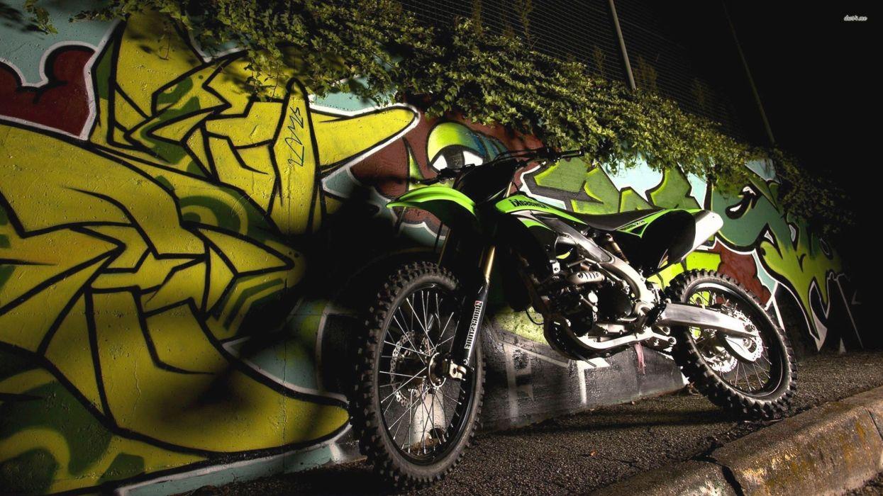 29117-kawasaki-kx250-2560x1440-motorcycle-wallpaper wallpaper