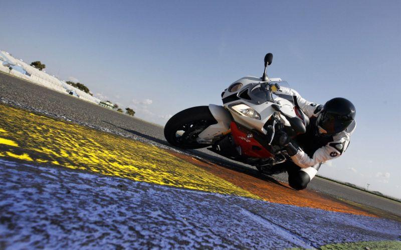 bmw-s1000rr-motorcycle-hd-wallpaper-1920x1200-11956 wallpaper