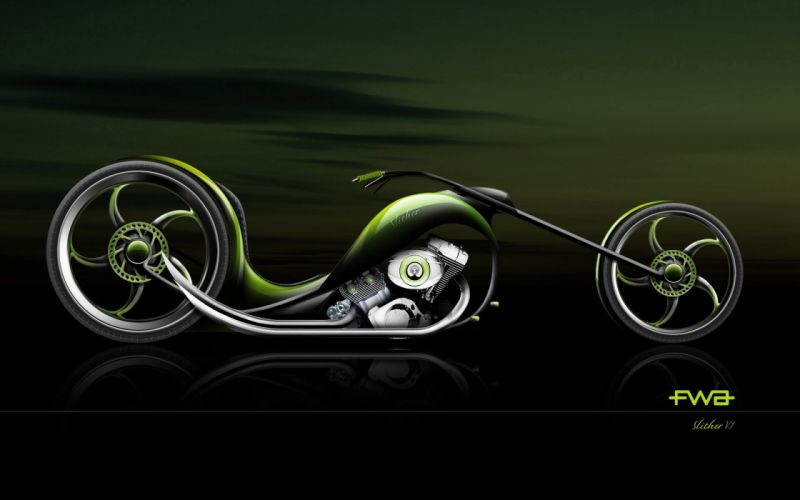 slither-v1-motorcycle-hd-wallpaper-1920x1200-13975 wallpaper