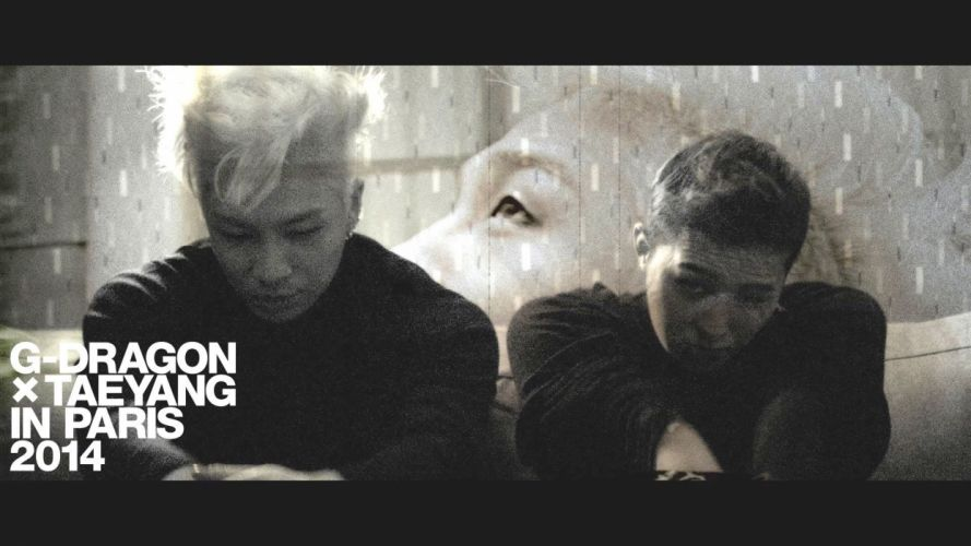 G-DRAGON BigBang kpop k-pop pop dragon dance wallpaper