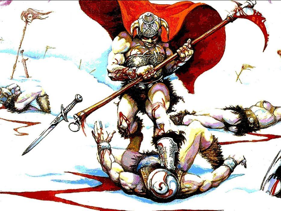 KREATOR thrash metal heavy rock dark evil fantasy wallpaper