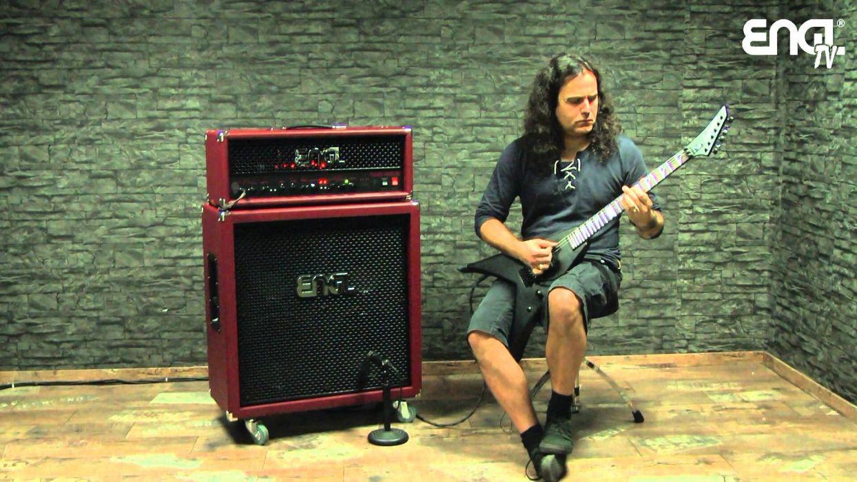 KREATOR thrash metal heavy rock guitar wallpaper