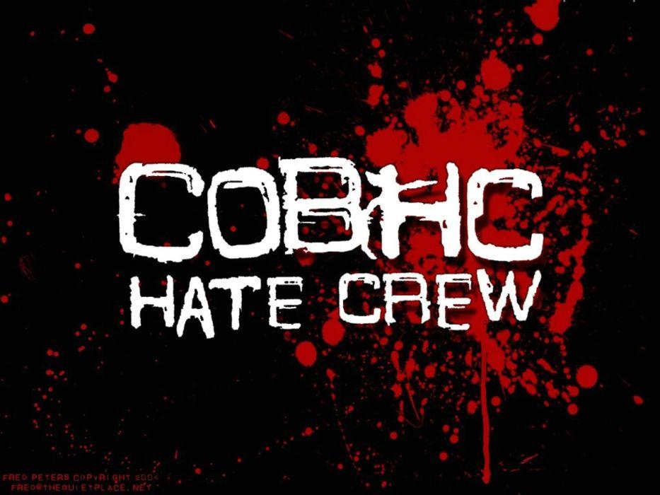 CHILDREN OF BODOM thrash death metal heavy technical progressive poster blood wallpaper