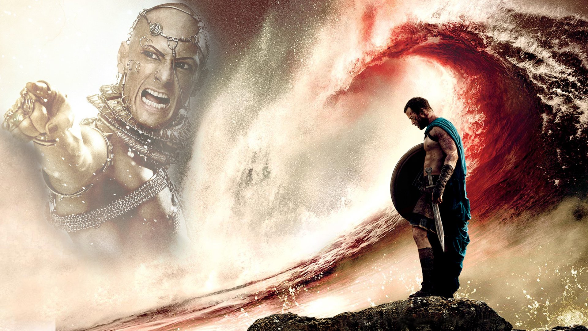 Rise Of An Empire D Movie Download