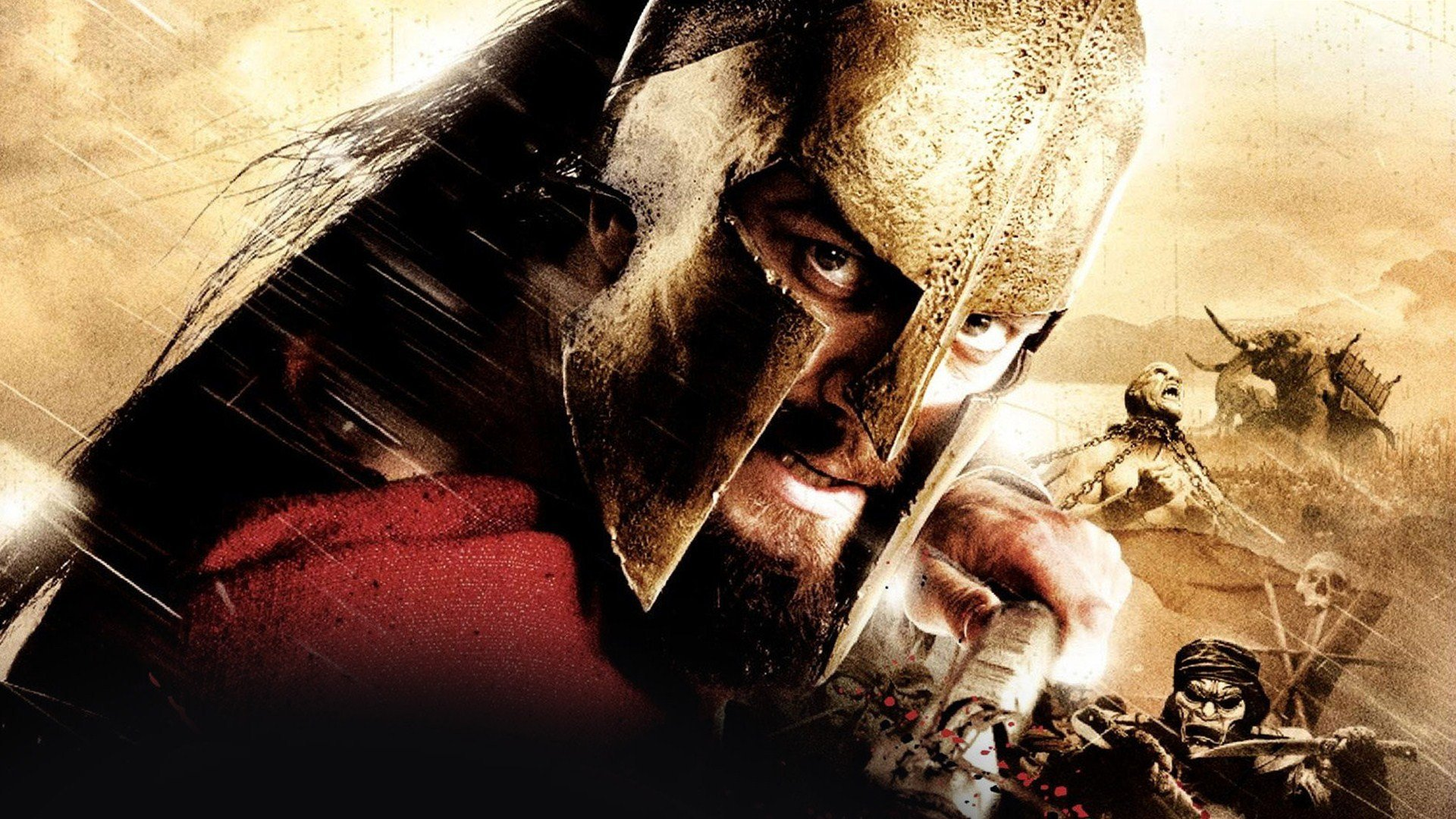 Battle Of Spartans Full Movie Download