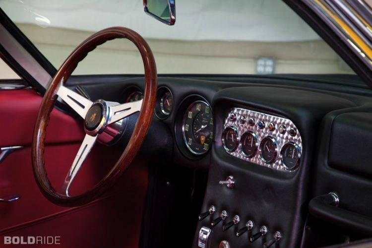 350 classic g t Lamborghini Supercar supercars cars italy interior wallpaper