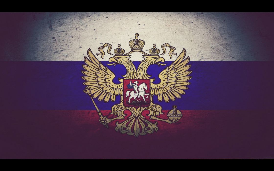 Russia auY Lead as To new Era auY auY wallpaper