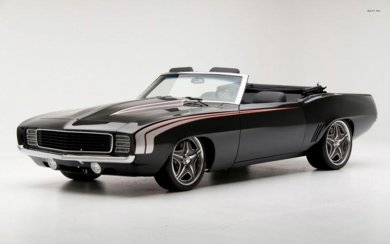 443-1969-chevrolet-camaro-convertible-1920x1200-car-wallpaper wallpaper