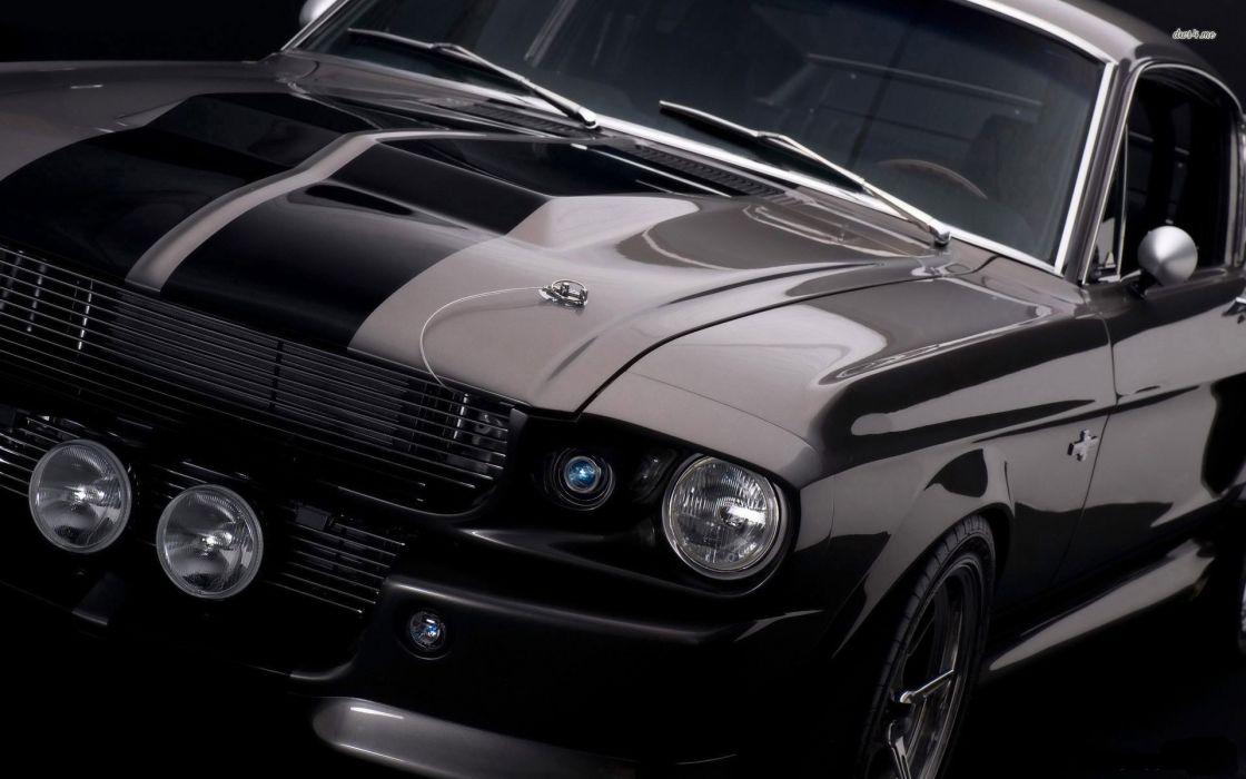 477-ford-shelby-mustang-gt500-eleanor-1920x1200-car-wallpaper wallpaper