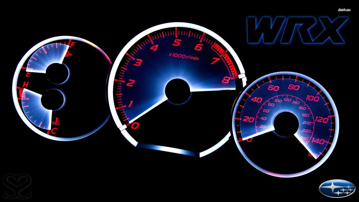11429-subaru-impreza-wrx-gauges-1920x1080-car-wallpaper wallpaper