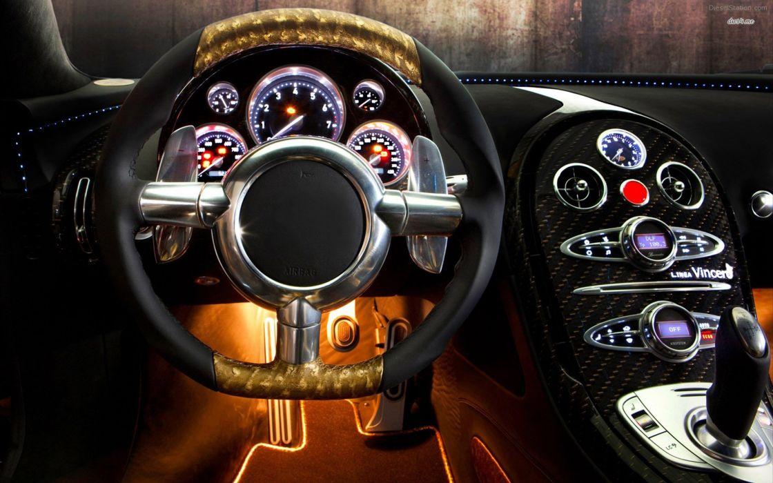 12175-mansory-bugatti-veyron-linea-vincero-1920x1200-car-wallpaper wallpaper