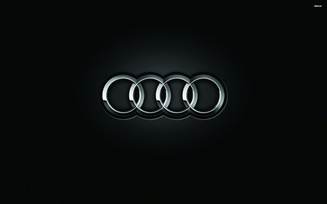 14737-audi-logo-2880x1800-car-wallpaper wallpaper