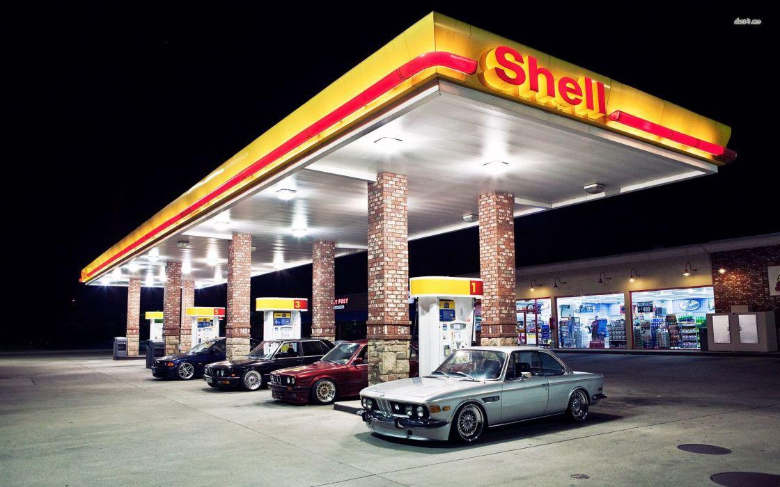 22623-stanceworks-bmw-cars-in-a-gas-station-1920x1200-car ...