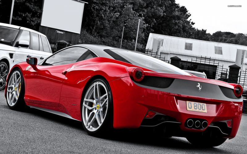 a-kahn-design-ferrari-458-italia-2012-2802-1920x1200 wallpaper
