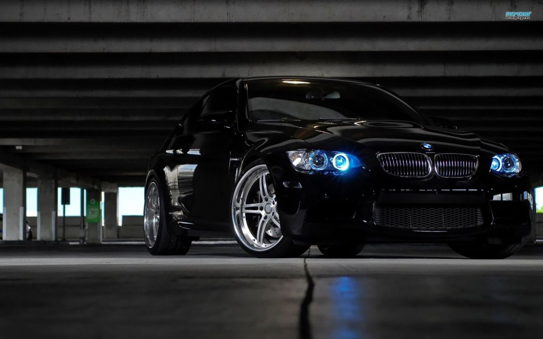 bmw-m3-14138-1920x1200 wallpaper