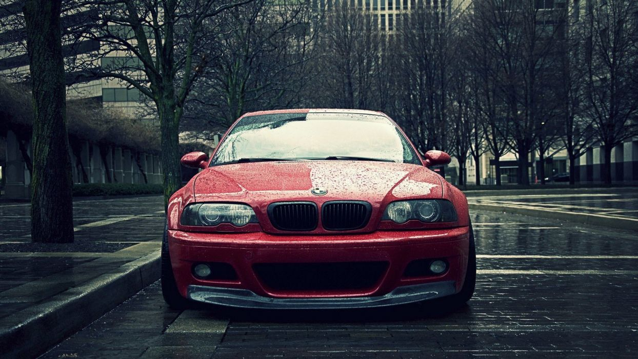bmw-m3-e46-car-hd-wallpaper-1920x1080-1336 wallpaper | 1920x1080