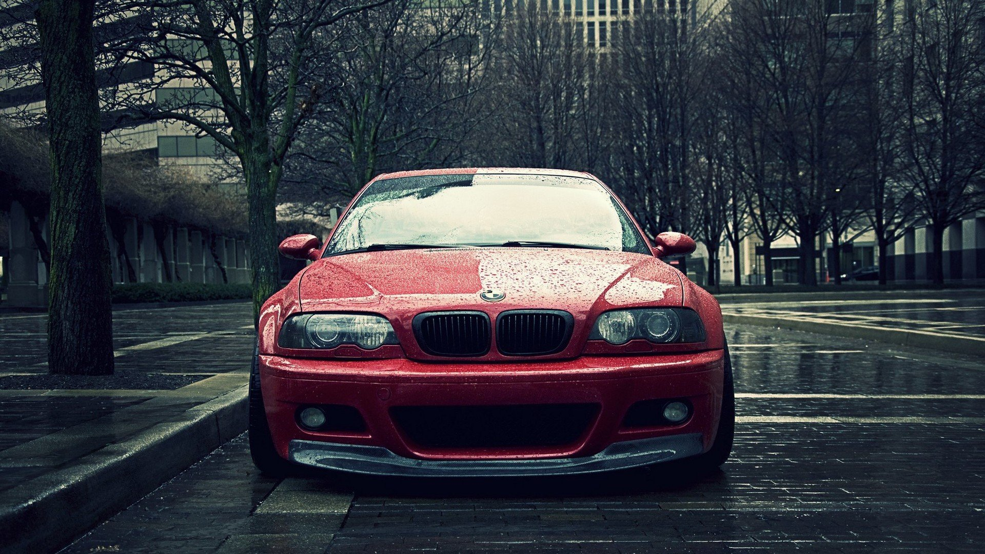 Bmw M3 E >> Bmw-m3-e46-car-hd-wallpaper-1920x1080-1336 wallpaper | 1920x1080 | 610196 | WallpaperUP