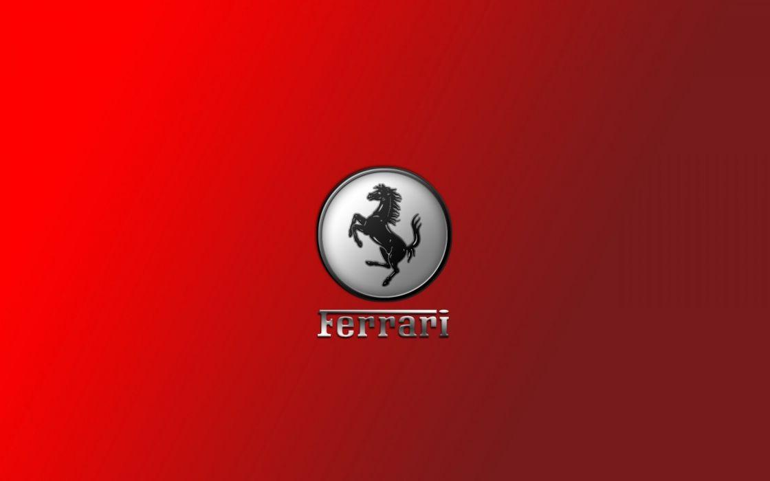 ferrari-logo-12989 wallpaper