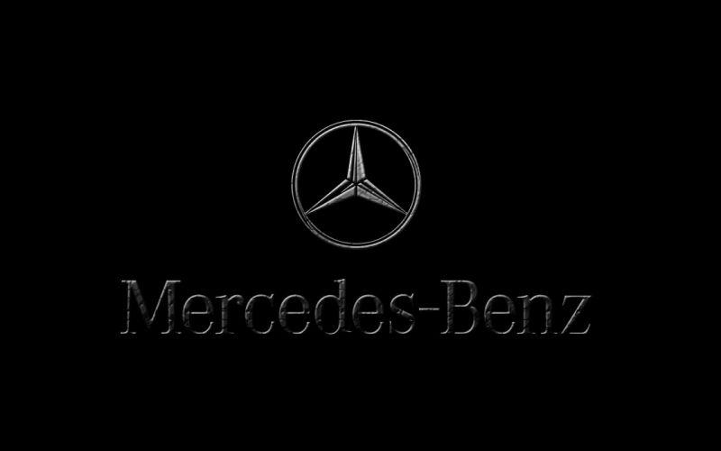 mercedes-benz-logo-13050 wallpaper